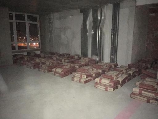 Испытание строительных конструкций